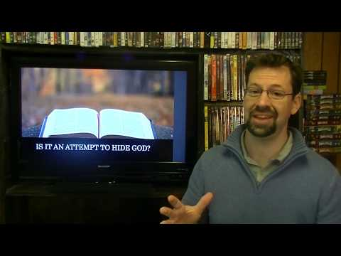 Christian truther & the flat earth debate (part 1)-why would they lie? dare you to finish!