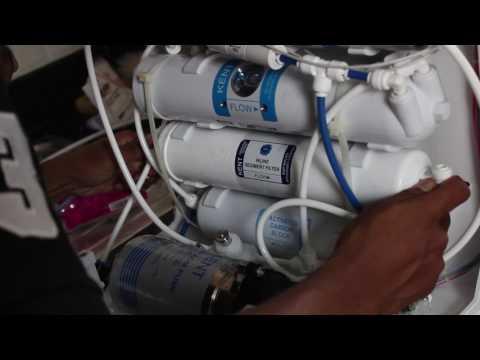 Aquaguard ro water purifier repair service   bro4u