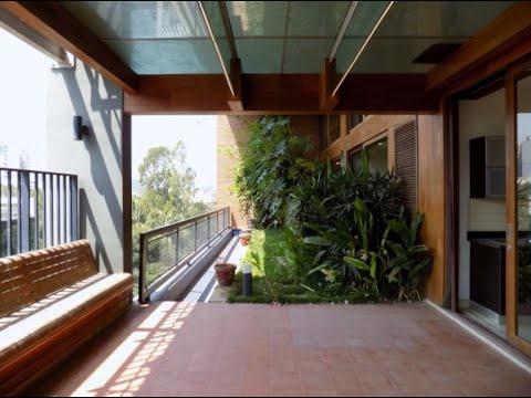 For rent - no brokerage - 4 bhk apartment te windmills, whitefield bangalore - hrp20211282