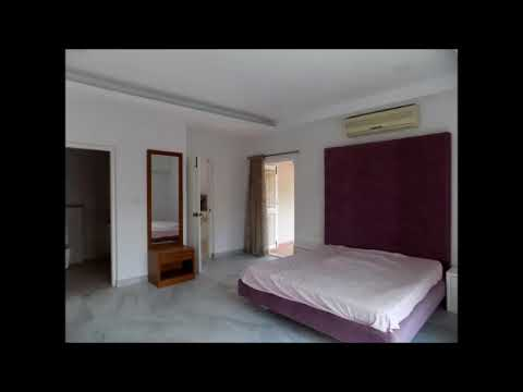 For sale- no brokerage - 4 bhk villa prestige ozone, whitefield bangalore - hrp1001851