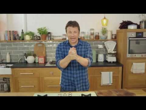 Jamie oliver and sobeys recommend certified humane®