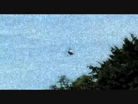 Ufo & chemtrails - hertfordshire uk - 15th july 2013