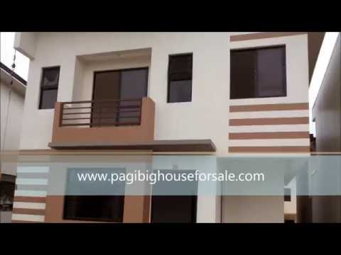 Amaya breeze matrix tanza cavite - turnover video